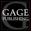 Gage Publishing – Gage Publishing Inc.