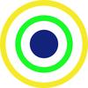 Close Bulleye – chi zhang
