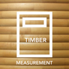 Timber Measurement Calculator – Chunrui Lai