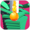 Hit Ball: Master Brick Bang – TRAN VAN CACH