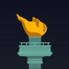 Statue of Liberty – Ellis Island - Statue of Liberty artwork