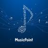 Music Point : MP – Ayden Zuni
