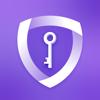 Premium VPN: Security Master – Master Shield