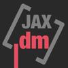 JAX Decimator (Audio Unit) – Jens Guell