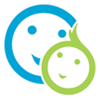 BabySparks Inc - BabySparks - Development App artwork