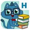 Homer - HOMER Stories: Kids Library artwork