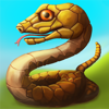 Classic Snake Adventures – CrazySoft Limited