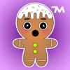 Glazed Cookie – Luis Maldonado