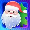 Santa-christmas video message – Leonid Yuriev