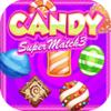 Candy Elimination – chunhua yang