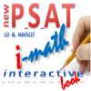 PSAT i- math interactive book – IOANNIS LABADAS