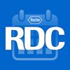 RDC Events – BlueprintNYC