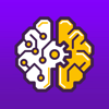 Gismart - Memoristo: Brain & Mind games artwork