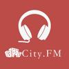 千城FM – yuanyuan lu
