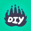 DIY - DIY.org – Creative Challenges artwork