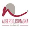 Albergo Romagna – Claudio Nadiani