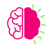 Brain Master Games – Tech Consolidated Inc
