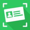 BeCard – ESPM Group