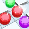 Button Stack – Bilal Karakoyun