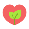 Mykhaylo Grynets - ThePlantMe: Plant Identifier artwork