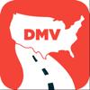 Thanh Hung - DMV Permit Practice Test 2020 artwork