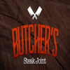 Butcher`s – jose rafael ploneda aguirre