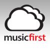 Music First - MusicFirst Student App artwork