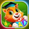 IntellectoKids Ltd - IK Classroom & Learning Games artwork