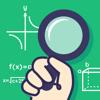 Hideaway Technology Limited - Math Lab- Scan&Solve artwork