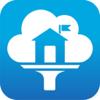 Valavalkar Developing - Clubhouse Membership Made Easy artwork