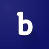 Barnes & Noble Education, Inc. - Homework Help Q&A - Bartleby artwork