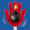 Bomb Thrower – YAMY STUDIO YAZILIM VE OYUN GELISTIRME ANONIM SIRKETI