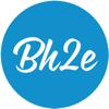 Bh2e – Davy Hayoun