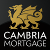 Cambria Mortgage Mobile App – Cambria Financial Group, LLC