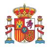 Casino Español Córdoba – Jose Ramon Romano