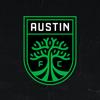 Austin FC & Q2 Stadium App – Austin FC