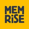 Memrise - Memrise: Fun Language Learning artwork