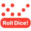 Best Dice Rolling App – Michael Rodgers