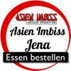 Asien Imbiss Jena Pizza – Alexander Velimirovic